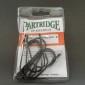 Partridge Universal Predator X 6/0