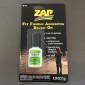 Zap A Gap Brush On