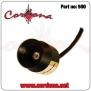 500 - Batwing Shift Light Amber - 500 - Batwing Shift Light Amber