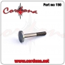 Spare Parts & Installation Material - 150 - GP9 Switch Piston