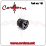 Spare Parts & Installation Material - 151 - GP9 Switch Bearing