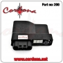 Spare Parts & Installation Material - 200 - PQ8 ECU only