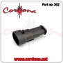 Spare Parts & Installation Material - 302 - SS2 FM waterproof connector