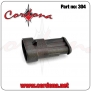 Spare Parts & Installation Material - 304 - SS3 FM waterproof connector