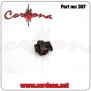Spare Parts & Installation Material - 307 - Ducati 749-1198 M waterproof connector