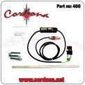 400 - Strain Gauge GP Switch Quickshifter