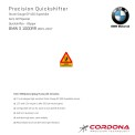 BMW S1000RR 2015-2017    Quickshifter - Blipper