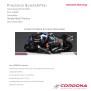 Honda Moto3 Factory -2019 Quickshifter