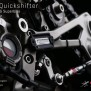 Ducati DQS Replacement  Quickshifter - Blipper