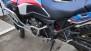Honda CRF1000L/L2 Africa Twin 2017- Quickshifter - Blipper