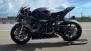 BMW S1000RR K67 2019- Quickshifter - Blipper