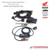 210b -  PQ8 Combo Quickshifter      For DENSO and Mitsubishi Coils