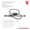 Ducati DQS Replacement Plug-Play Quickshifter - Blipper