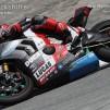 Ducati Panigale V4 Quickshifter - Blipper
