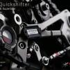 Ducati DQS Replacement  Quickshifter - Blipper