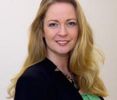 Sara Olén, PB & Partners