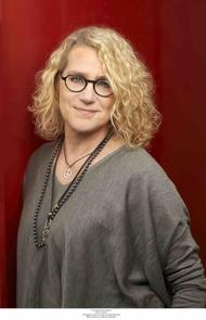 Sara Hammarkrantz