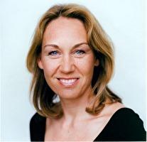 Ingrid Hegg