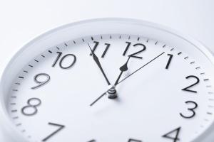 Tidningen Hälsa, Ta makten över din tid, PB & Partners