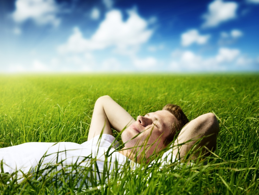 Tips & Inspiration Effektivitet, Är du en Homo Fomo?, PB & Partners
