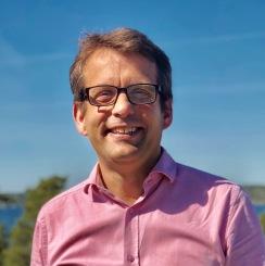PB & Partners appexpert Jan Winstedt