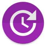 Time Tracker, Effektiva Appar, PB & Partners