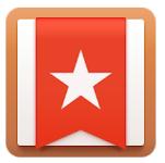 Wunderlist, app, effektiva appar, PB & Partners, Petra Brask