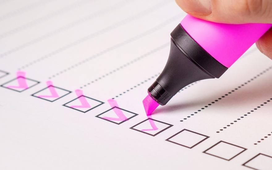 Appar Att göra-listor, Effektiva Appar, PB & Partners