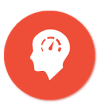Brain Focus, Effektiva Appar