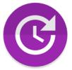 Time Tracker 2, Effektiva Appar