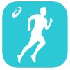 RunKeeper, effektiva appar, PB & Partners