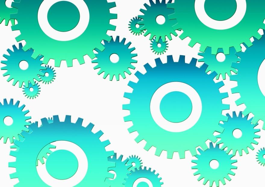 TaskTask, Effektiva Appar, PB & Partners