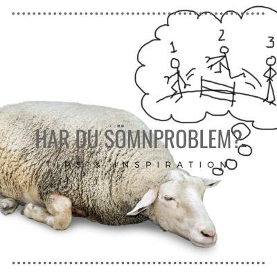 Har du sömnproblem?, PB & Partners