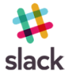 Slack, Effektiva Appar