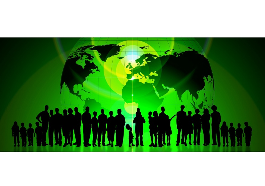 Appar Samarbetsverktyg, Effektiva Appar, PB & Partners