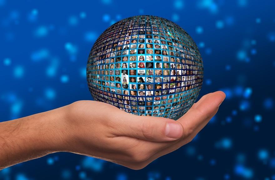 Slack, Effektiva Appar, Petra Brask, PB & Partners, Personlig Effektivitet