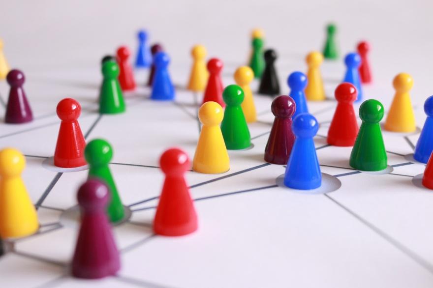 Teams, Effektiva Appar, Petra Brask, PB & Partners, Personlig Effektivitet