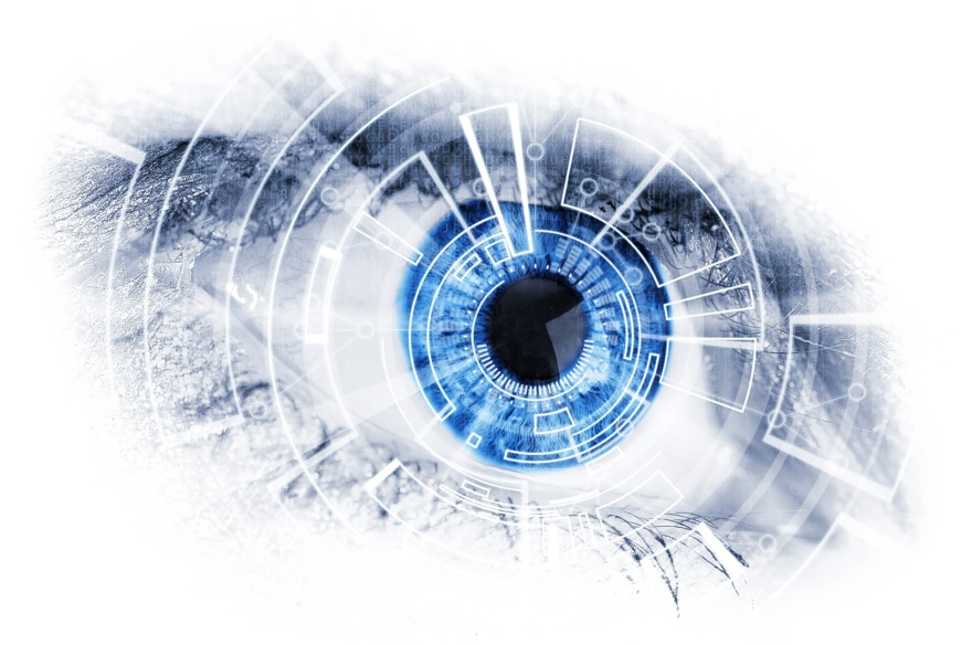 Lens, Effektiva Appar, PB & Partners