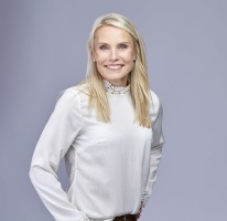 Nina Sundin, PB & Partners