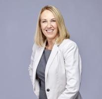 Ingrid Hegg, PB & Partners