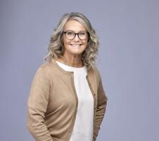Sofia Gyllensten, PB & Partners