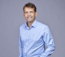 Jan Winstedt, PB & Partners