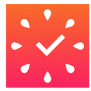 Focus To-Do, app, effektiva appar, PB & Partners, Petra Brask