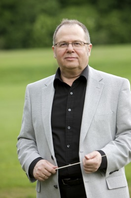 Örjan Fahlström
