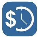 Worktime Tracker, Effektiva Appar, PB & Partners