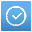 aTimeLogger, Android, Effektiva Appar, PB & Partners