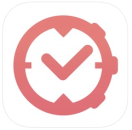 aTimeLogger, iOS, Effektiva Appar, PB & Partners