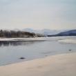 Kalasjärvi