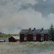 Sattajärvi