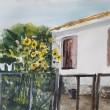 Gerani Kreta